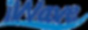 Garnett Heating & Air iWave Air Purification Expert