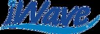 iWave Air Purification Fredericksburg VA
