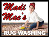 Rug Washing Fredericksburg, VA
