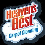 Heavens Best Carpet Cleaning Fredericksburg, VA