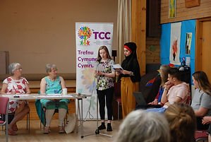 LTB speech at TCC AGM (1).JPG