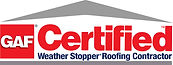 Integrity Construction Certified GAF Roofing Contractor Fredericksburg, VA