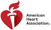American Heart Association Kip Cassino