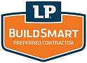 Integrity Construction Certified LP BuildSmart Contractor Fredericksburg, VA