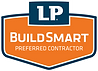 BuildSmart Preferred Contractor Integrity