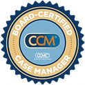 board certified case manager fredericksburg, va