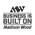 Porch Builder Madison Wood