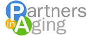 partners in aging fredericksburg, va