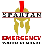 Spartan Emergency Water Removal Fredericksburg, VA