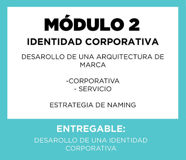 BJ-Modulo-2.png