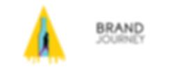 Header-Brand-Journey-horizontal.png