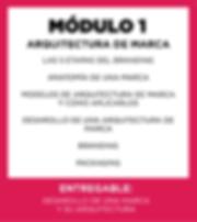BJ-Modulo-1.png