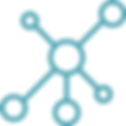 Network-icon-Blue.png