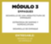 BJ-Modulo-3.png