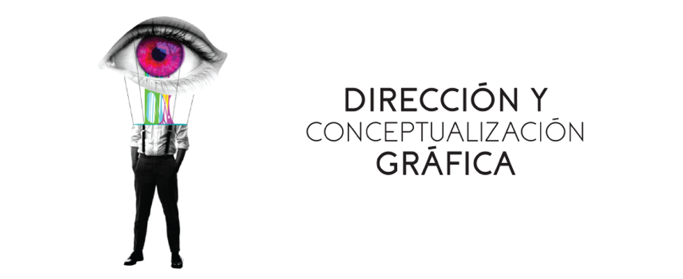Header-DCG-horizontal.png