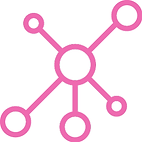 Network-icon.png