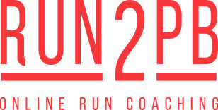RUN2PB Logo (1).png