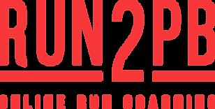 RUN2PB Logo (1).png