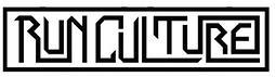 run culutre.png