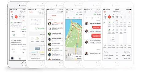 app-screens-home-promo.jpg