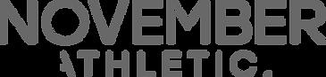 November-main-menu-logo_410x.png
