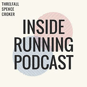 inside running podcast.jpg