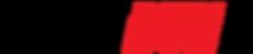 jrl-logo-horizontal-textonly.png
