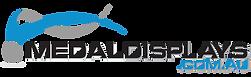 medal-displays-website-header-logo.png