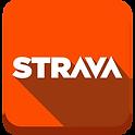 strava-512.png