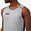 Thumbnail: ON x RUN2PB Elite Race Singlet (Mens)