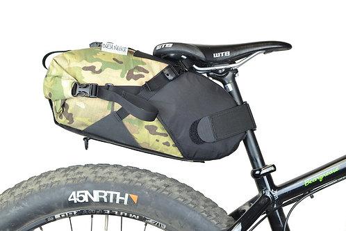 Gearjammer™ Seat Bag