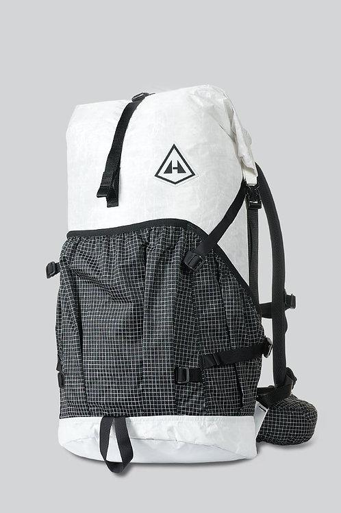 HMG 2400 Pack