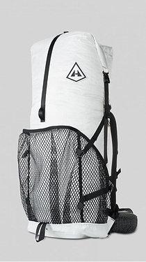 HMG 3400 Pack
