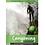Thumbnail: Canyoning Technical Manual