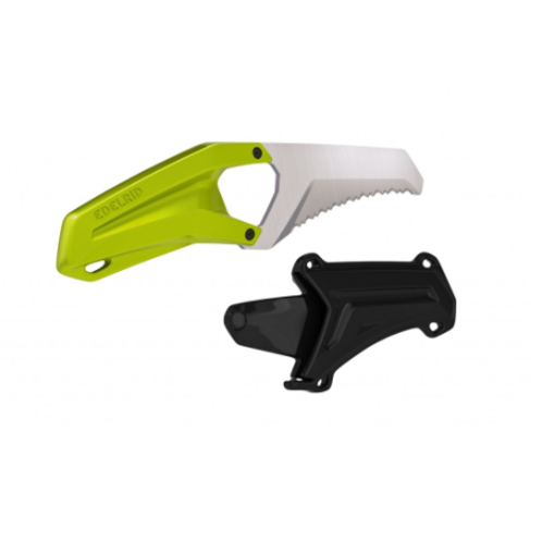 Edelrid Canyoning Rescue Knife
