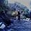 Thumbnail: Aspiring Deluxe Canyoning Bag