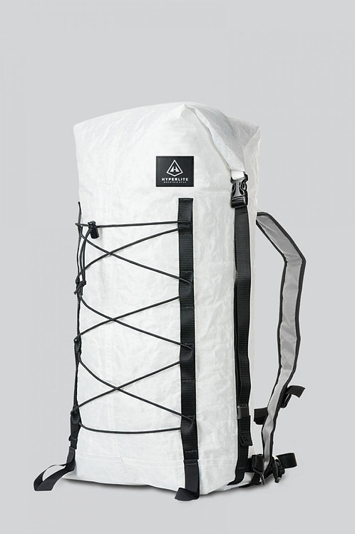 HMG Summit Pack