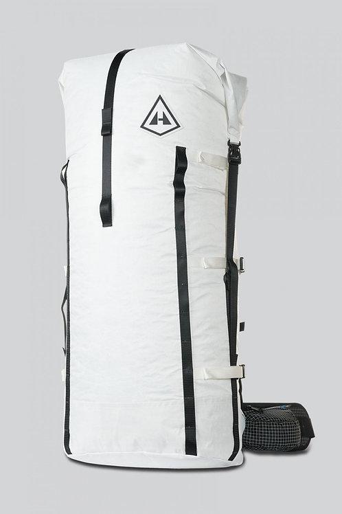 HMG 4400 Pack