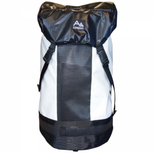 Aspiring Deluxe Canyoning Bag