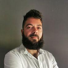 Mathieu GAILLARD.jpg