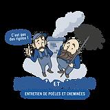 [V1]Logo-Ramon&Pedro-Couleur-Positif-Transparent.png