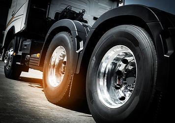 truck-transportation-close-up-truck-whee