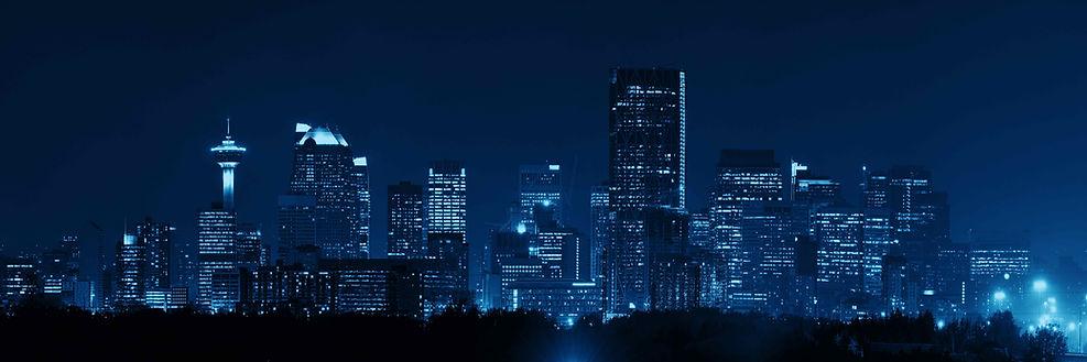 Frankfurt-Night.jpg