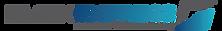 Logo Final EEXPRESS.png