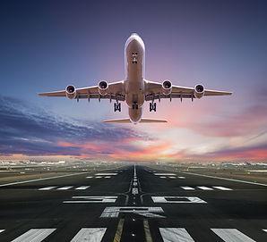 Airplane%20Small_edited.jpg