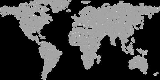 World mape4.png