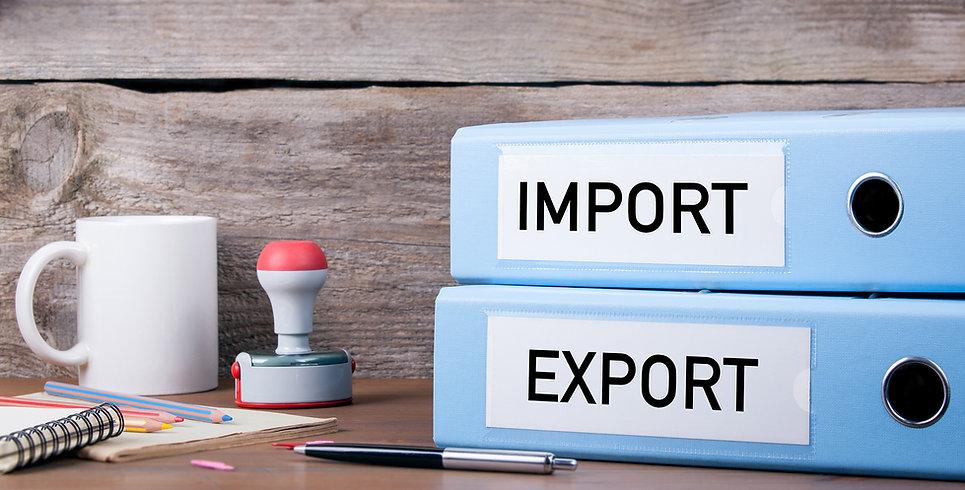 Import:export.jpg