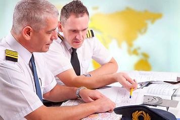 Aviation-Planing.jpg