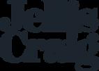 jellis-craig-logo.png