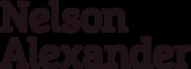 na-logo.a57f354fb5d9.png